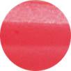 pinkl