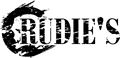 RUDIE'S(ルーディーズ)